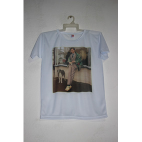 Playera Harry Styles Gucci Unisex