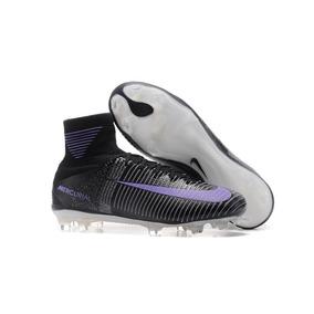 Nike Mercurial Superfly Roxa - Chuteiras Nike de Campo para Adultos ... 0581ac93404a0