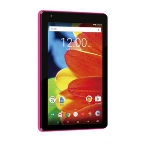 Tablet Rca Rct-6873 7 Wi-fi/gps/bluetooth 16gb Android 6.0