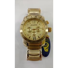 9fc152adb41 Relogio Bulgari Feminino - Relógios De Pulso no Mercado Livre Brasil