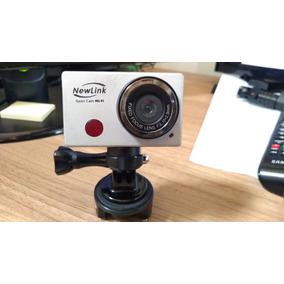 Camera Esportiva Newlink Fs101