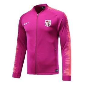 Moletom Nike Barcelona - Calçados 0c7fbed695976