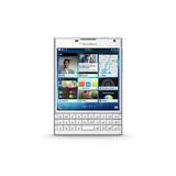 Blackberry Passport - Smartphone Desbloqueado De Fábrica - B