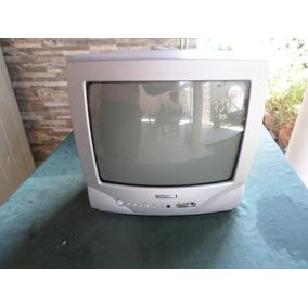 Televisor Daewoo 14