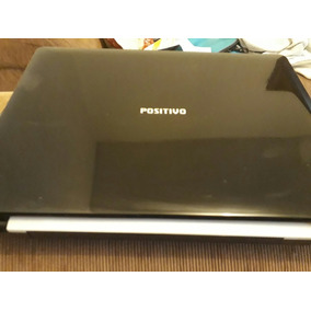 Notebook Positivo Dual Core 2gb De Ram