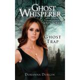 Almas Perdidas Ghost Whisperer Serie Completa Digital Mega