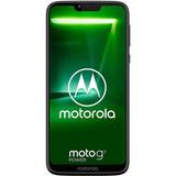 Motorola Moto G7 Power Sellado Tienda