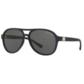 Óculos Armani Exchange Ax053 s Masculino - Óculos De Sol no Mercado ... 0aca165f86