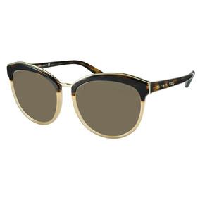 Óculos De Sol Tiffany Co. Modelo  Tf3024b Cor  60374l - Óculos no ... 4f11d2f87d