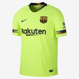 Camisa Barcelona Masculina em Santa Catarina no Mercado Livre Brasil 642c3494652f9