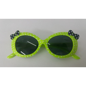 b766b6b18 Óculos De Sol Infantil Promocionais Premium
