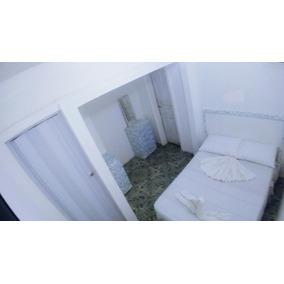 Pousada Paramana Alugueis De Apartamento Ilha Dos Frades Ba