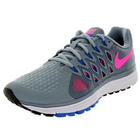 Tênis Nike Zoom Vomero 9 Cz