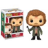 Funko Pop Marv #493 - Home Alone