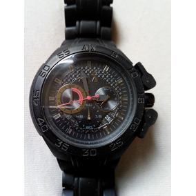 89f2e8f3795 Relógio Armani Exchange Ax1187