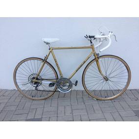 Caloi 10 Sprint 1981 - Original