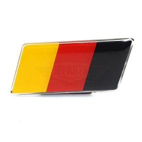 Acessorios Golf Mk7 Jetta Gol Polo Emblema Grade Alemanha