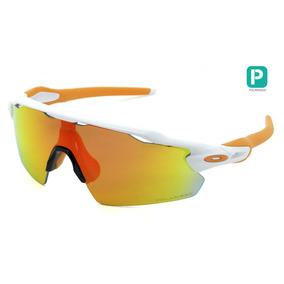 8d0ca0e765ab5 Oculos Oakley Radar Pitch Polarizado - Óculos no Mercado Livre Brasil
