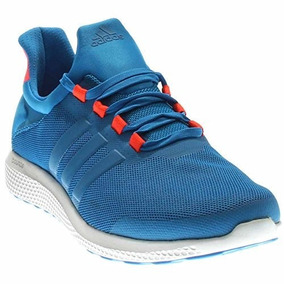 quality design 15527 b5236 Tenis Hombre adidas Performance Cc Sonic M Running 8