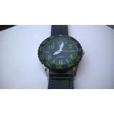 Crown Relojes en Mercado Libre Argentina f88c7631c1d5