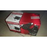 Torno Banco 6 Craftsman 51856