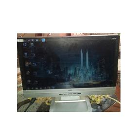 Monitor Aoc 716sw