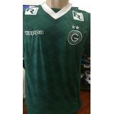 Camisa Oficial Do Goiás - Camisa Goiás no Mercado Livre Brasil b5b0b5b980650