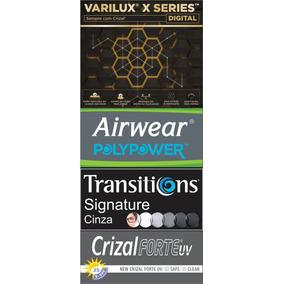 Varilux Comfort Transitions Com O Melhor Pre O - Óculos no Mercado ... 668644f855