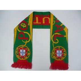 Bufanda De Portugal