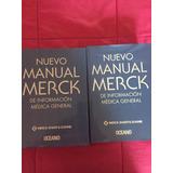 Libros Universitarios (textos) Para Medicina, Farmacia, Nutr