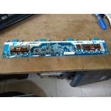 Inverter Kb5150 Sony Ldl-32ex301