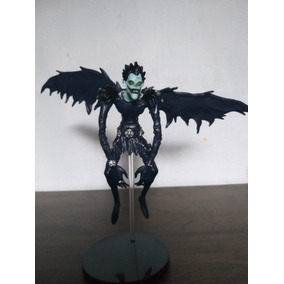 Action Figure Ryuk Death Note