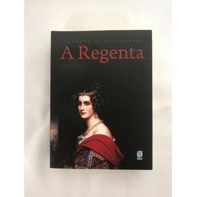 Livro Romance Espanhol Século 19 - A Regenta