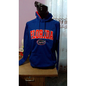 Sudadera Florida Gators Colosseum