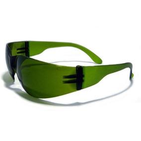 c00e934e43c49 Oculos De Proteção Super Safety Ss9 - Óculos no Mercado Livre Brasil