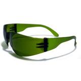 64ca99d457888 Oculos Nemesis Segurança Lente Antiembaçante Envio Imediato no ...