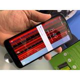 Moto G 6 Play Usado Desbloqueado (liberado) Dual Sim