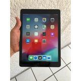 iPad Air 1 32 Gb Pantalla De Retina