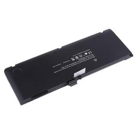 Bateria Apple Macbook A1321 A1286