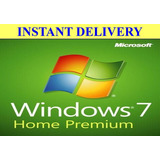 clave de activacion de windows 7 home basic