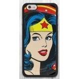 7750c84314e Fundas Para Iphone 5s Divertidas De Mujer - Celulares y Teléfonos en ...