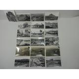 Fotos Antigas De Mato Grosso