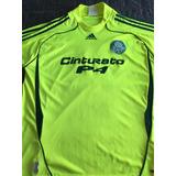Camisa Do Valdivia Palmeiras - Camisa Palmeiras Masculina no Mercado ... 4109f07876f3e