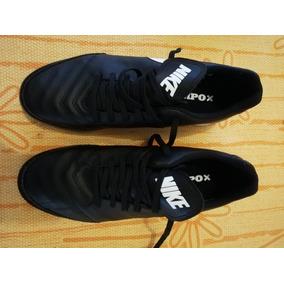Zapatillas Micro Futbol Adidas - Calzados - Mercado Libre Ecuador 4fdabcd52591a