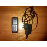 Nokia 6020 Funcionando Personal