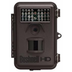 Câmera Noturna Bushnell Trophy Cam 8mp 119537c