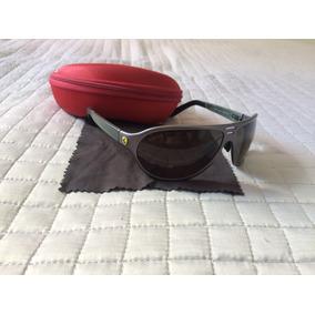 e28a4b578daff Ferrari Óculos De Sol Mod. Fr30 - Óculos no Mercado Livre Brasil