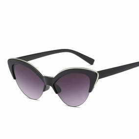 e65dbb3c04b2d Oculos De Sol Tumblr Feminino Retro - Óculos no Mercado Livre Brasil