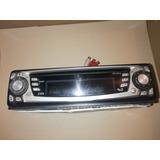 Radio Original Optra 2007