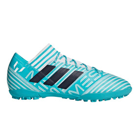 Botines adidas Nemeziz Messi Tango 17.3-s77192- adidas Perfo